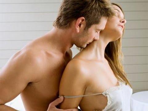 Xxx Mp4 Full Sex Video 3gp Sex
