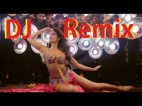 Xxx Mp4 Ek Do Teen EDM Remix Tezaab EDM Cover 3gp Sex