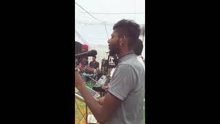 Manie Sidhu Live Kurtey Nu Vatt