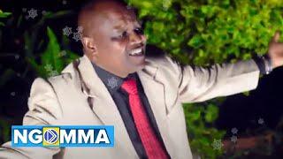 MKOMBOZI ; SIMON KAUNGUTE [OFFICIAL VIDEO]