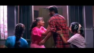 Minsara Kanavu | Tamil Movie | Video Songs | En Azhagenna Song |