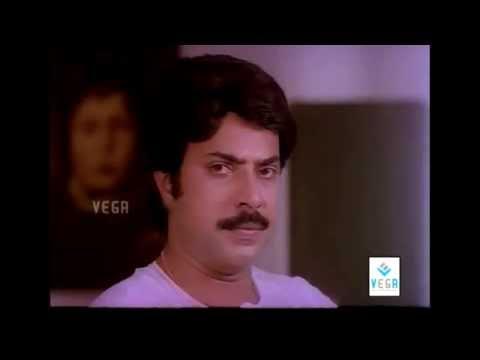 Xxx Mp4 Veera Parambarai Movie Best Scene 33 3gp Sex