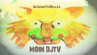 Boishakh Bangla new Song  Bangla DJ Mix Moin djtv