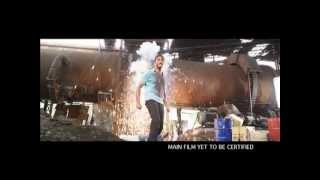 Jai Sriram trailer 2