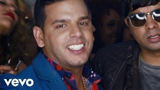 """Tito """"El Bambino"""" El Patrón - A Que No Te Atreves ft. Chencho"""