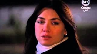 مسلسل وادي الذئاب الجزء الثالث الحلقة 51