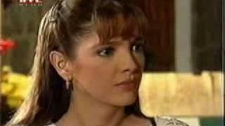 La hermosa telenovela El Privilegio de Amar