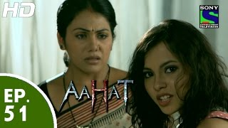 Aahat - आहट - Episode 51 - 1st June, 2015
