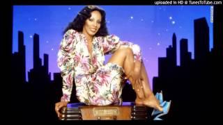 Donna Summer - Bad Girls  (RJT DJ Remix)