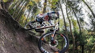 Downhill & Freeride Tribute 2016: Vol.1