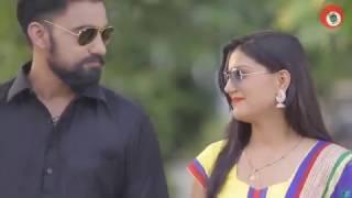 sapna chaudhary new song 2017 hariyanvi dance