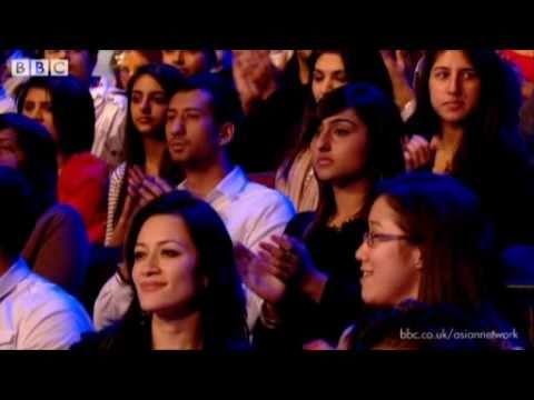 In Conversation With Akshay Kumar, Katrina Kaif And Farah Khan Part 1
