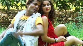 Jabale Ba Jawani Gori - जबले बा जवानी गोरी   HD Video 2016 New Bhojpuri Hot Sexy Song