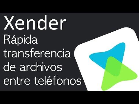 Xxx Mp4 Como Usar Aplicacion Xender How To Use App Xender 3gp Sex