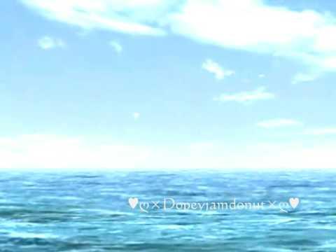 xXxTo Die ForxXx  (Lion King OST) - Yuna x Tidus - Dedicated to Firestar1243