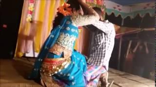 images Chittagong Wedding Package Program Dance Song Kolijar Vitor