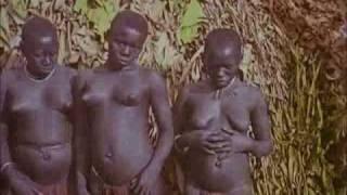 Africa ama ita 1972 online dating 4