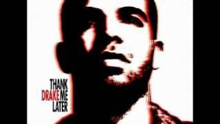 Drake - Light Up