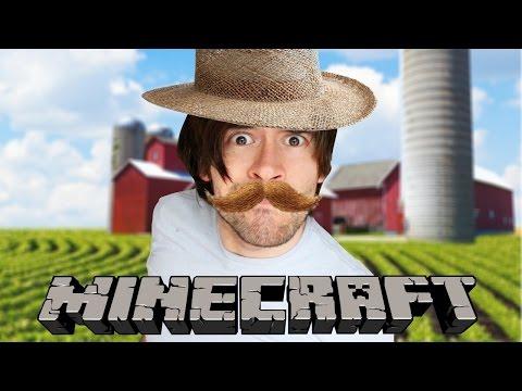 watch GERMAN EL GRANJERO | Minecraft | Parte 15 - JuegaGerman