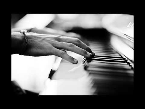 蕭邦夜曲 Op.9 No.2