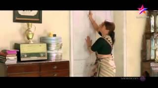 Gali Mein Aaj Chand Nikla   - Zakham -  1080p hd ( INDIA KUMAR PINE ) HINDI MOVIE SONG
