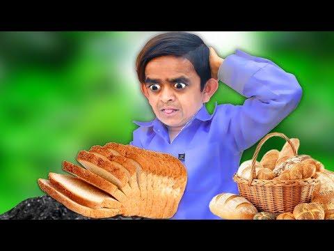 Xxx Mp4 PADMAN Spoof Khandesh Comedy Video 2018 Shafik Chhotu 3gp Sex