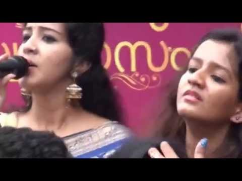 Xxx Mp4 Nikki Galrani Honey Rose Nakshatra Gold Inauguratin Malayalam Tamil Film Hot Nayan Thara Thamanna 3gp Sex