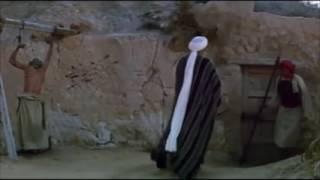 হযরত মোহাম্মদ (সা:)এর জীবনি