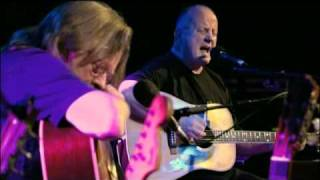 christy moore - before the deluge