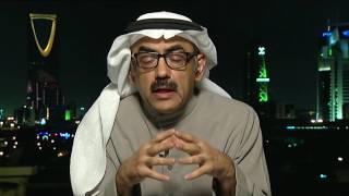 ما هي دلالات زيارة الرئيس اللبناني إلى السعودية؟