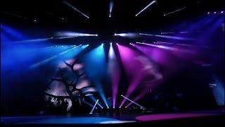Helene Fischer - Phänomen (Farbenspiel Live - Die Stadion-Tournee)