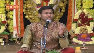 Annamaswararchana-20-08-2016 | Episode 1 By Sobharaj