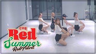 레드벨벳(Red Velvet)