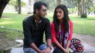 otopor preem by mehedi hasan bangla new short film