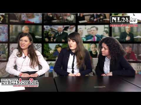 watch Przedsiębiorczość młodego pokolenia - Polityczna Piaskownica