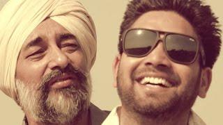 Joggi Singh - Baapu | Latest Punjabi Song 2015