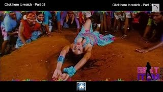 Hot Item Songs | New Hot Songs 2015 | Kannada Item Songs