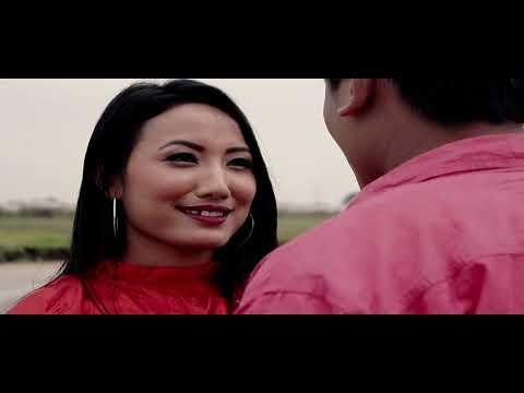 Xxx Mp4 Mabwrwi Pwrmaibaonw New Bodo Video Song 2018 Ft Danswrang ND Binu Rani Goyary 3gp Sex