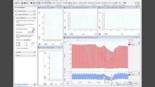 LabChart Quick Vid: PV Loop 2.3 Update