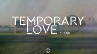 Pola & Bryson - Temporary Love ft. BLAKE