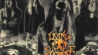 Living Sacrifice - Nonexistent [Full Album]