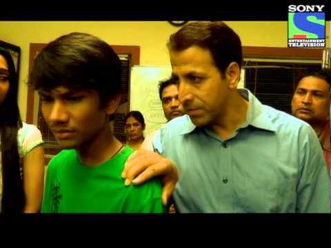 Xxx Mp4 Senior Citizen Navin Batra S Killer Gets Arrested Episode 172 28th October 2012 3gp Sex