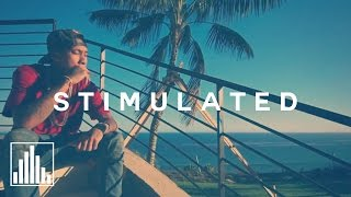 Tyga - Stimulated instrumental remix (Prod. Nassey On Da Track)