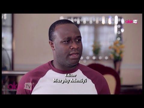 Yara Agbara - Latest Yoruba Movie 2017 Drama Premium  Cover