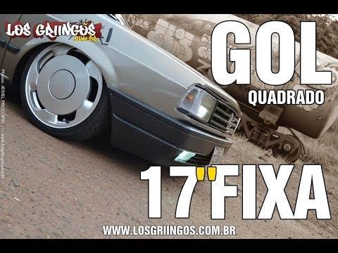 GOL Quadrado 17 FIXA LEGALIZADO LOSGRIINGOS .br