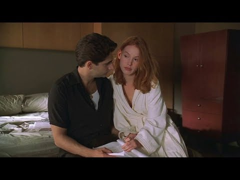 Xxx Mp4 Chris And Amy Have Sex In A Hotel Room The Sopranos HD 3gp Sex