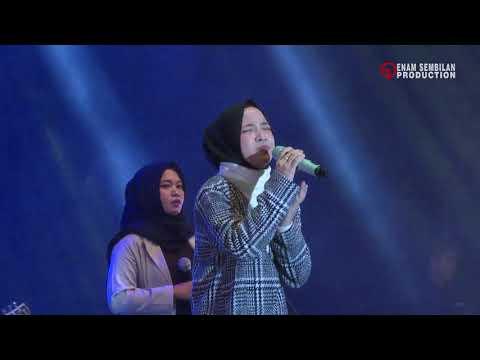 SABYAN - DEEN ASSALAM   Enam Sembilan Production