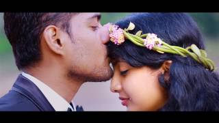 Kerala christian wedding video stories | Joemon & Remya | Cochin | wednextday weddings