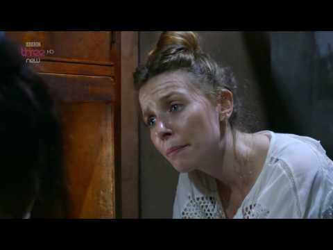 BBC Stacey Dooley Investigate Saving The Cyber Sex Girls 720p HDTV x264 AAC MVGroup org