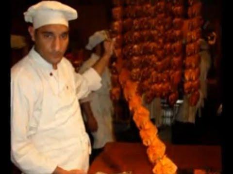 Xxx Mp4 Pakistan Lal Qila Restaurant In Karachi 3gp Sex